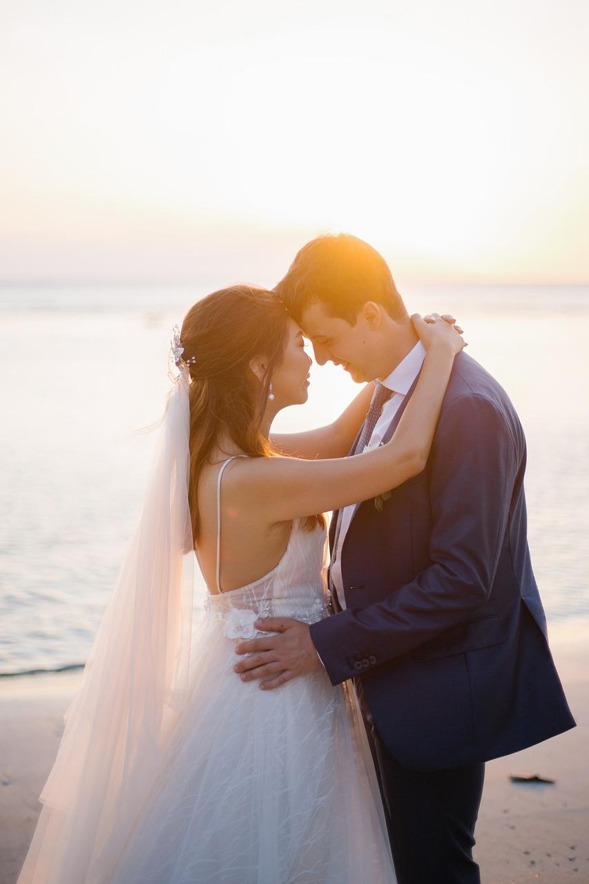 Zellenberg: Traditionelle Ehen sollten gestärkt werden.